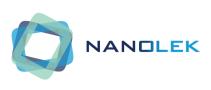 Nanolek