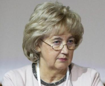 Демина Елена Андреевна