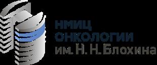https://rusoncohem.ru/wp-content/uploads/2021/09/logo.png
